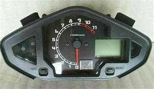 Jual Speedometer
