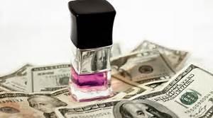 Warum Sind Küchen So Teuer : warum ist parfum so teuer ratgeber rund um das thema ~ Lizthompson.info Haus und Dekorationen