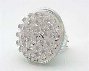 Eclairage Basse Tension : l 39 eclairage basse tension ~ Edinachiropracticcenter.com Idées de Décoration