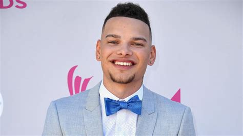 Kane Brown Dating Affair, Fiance, Married, Net Worth, Wiki