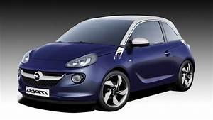Fiche Technique Opel Meriva : fiche technique opel meriva auto titre ~ Maxctalentgroup.com Avis de Voitures