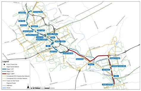 rapid transit manager leaves city raise  hammer