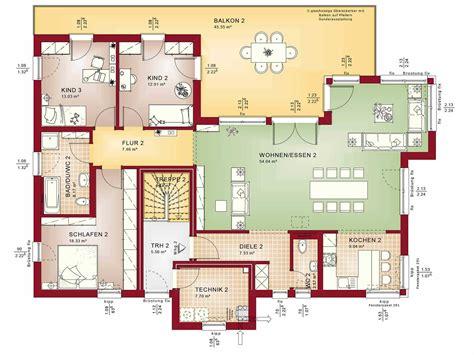 Zweifamilienhaus 2 Eingängen by Zweifamilienhaus Bauen Die Besten Baufirmen F 252 R