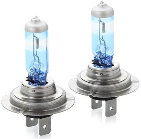 5 видов лампочек для дома какие лучше выбрать и почему