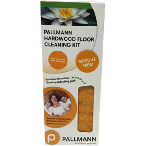 Bellawood Hardwood Floor Cleaner Vs Bona by Wood Floor Cleaner Affordable Diy Wood Floor Cleaner And