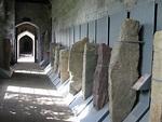Irish History: Oldest form of writing in Ireland