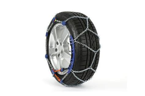 Buy Cheap Tyres Online @ Mytyres.co.uk
