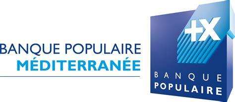 Banque Populaire Sire Social Réseau Entreprendre Rhône Durance Accueil