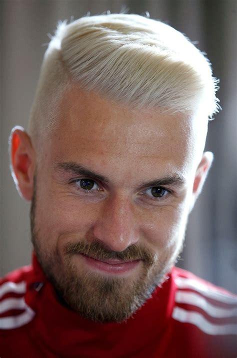 coupe de cheveux tres court homme coupe de cheveux homme comment choisir selon la forme de