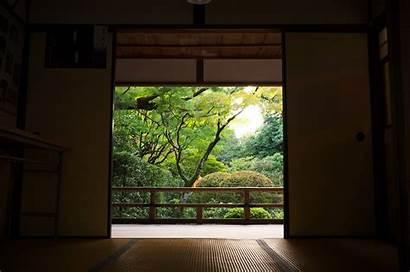 Meditation Wallpapers Desktop Cave Wallpapercave Mood
