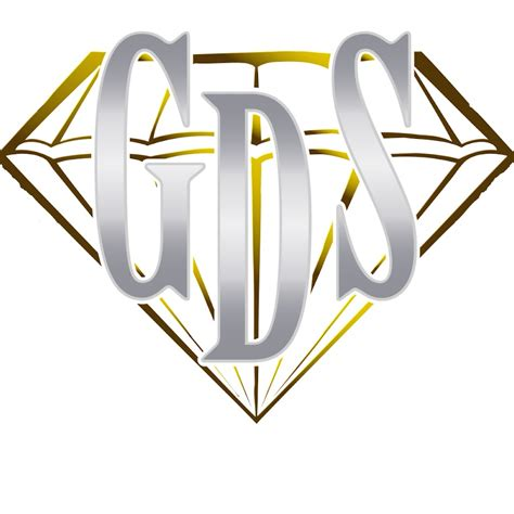 Deju studija GDS - YouTube