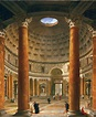 Pantheon | Definition, History, & Facts | Britannica