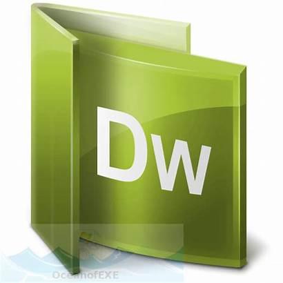 Dreamweaver Cs5 Autocad Matlab 2008 2007 Adobe