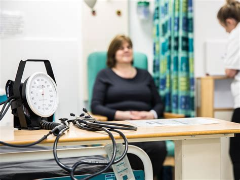 medical services support facilities rgu