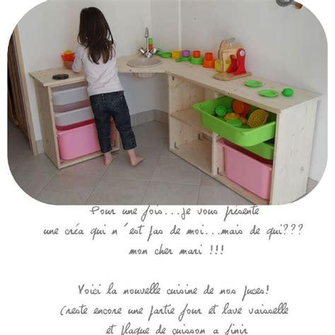 jeux de cuisine pour enfants les 25 meilleures idées de la catégorie cuisines enfant