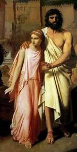 Jokasta | Greek Mythology Wiki | FANDOM powered by Wikia