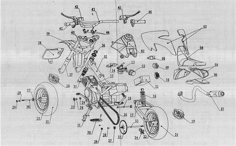 Download Free Pocket Bikes Manual Trackerbc