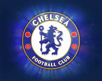 Football Clubs Popular Club Famous Chelsea Computer