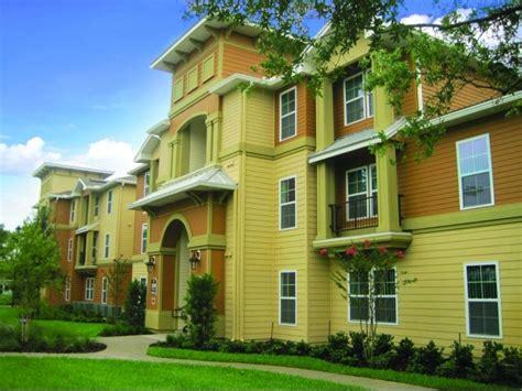 Hammock Apartment by Hammock Harbor Apartments Sun State Apartments