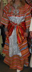 robe kabyle mariage planner robes kabyles robes bijoux ps and robes