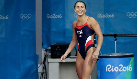 USA's Kassidy Cook sets sights on 2020 Olympics after ...