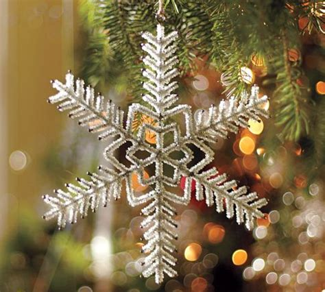 awesome christmas tree ornaments  add charm   home