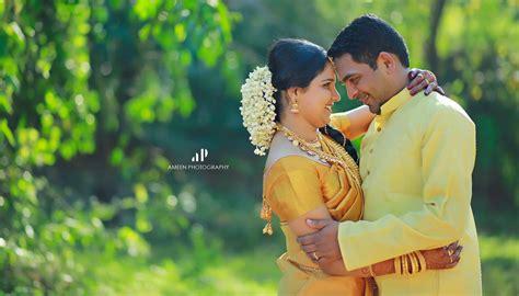 Latest Kerala Wedding Highlights 2016 Youtube