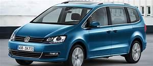 Monospace Volkswagen : volkswagen sharan monospace en vente charleroi et namur ~ Gottalentnigeria.com Avis de Voitures