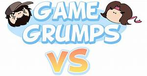 Game Grumps Logo Png | www.pixshark.com - Images Galleries ...