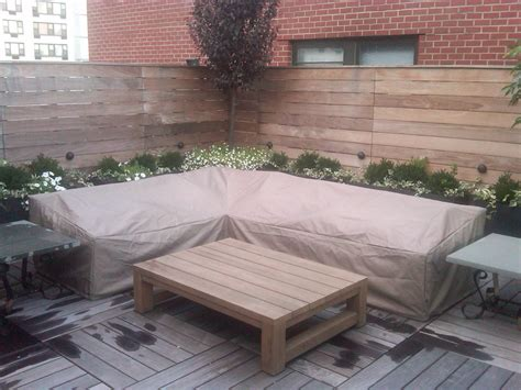 Outdoor Sectional Sofa Cover by Sectional Sofa Cover Of Patio Furniture Covers