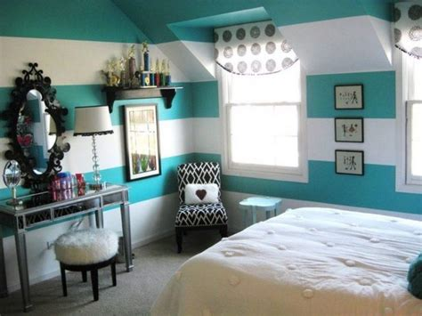 coolest teen girl room ideas housely