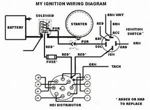 Yamaha Digital Fuel Gauge Wiring Diagram
