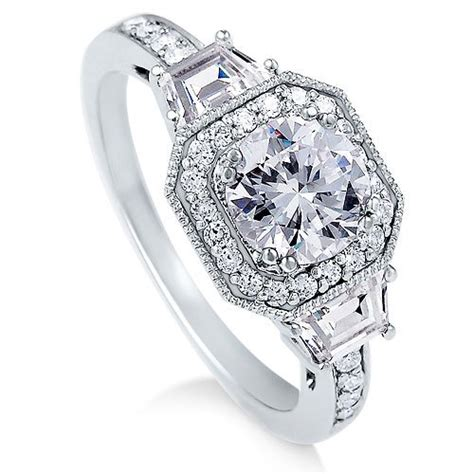 cheap engagement rings  women   dollars