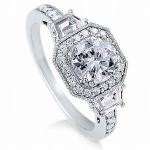 cheap engagement rings for women under 100 dollars With wedding rings under 100 dollars