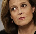 Sigourney Weaver - Wikipedia, the free encyclopedia