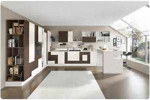 Awesome Pittura Cucina Moderna Pictures - Home Interior Ideas ...