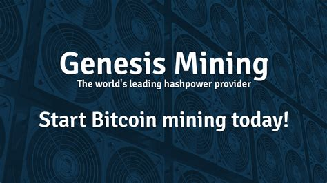 genesis cloud mining south carolina issues genesis mining with cease and desist