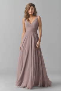 wedding dresses best 25 bridesmaid dresses ideas on bridesmaid dresses dresses