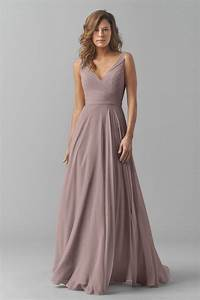 the 25 best bridesmaid dresses ideas on pinterest With wedding dress party