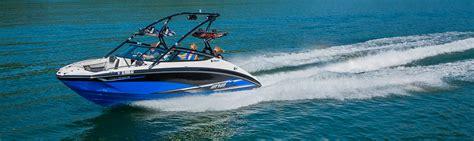 Used Boat Parts Orange County by Yamaha Scarab Bert S Mega Mall Covina California