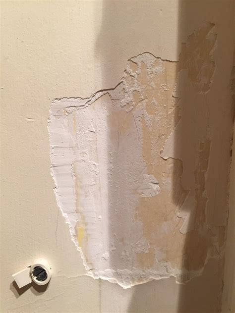 Skim Coat Ceiling Cracking by Repair How Can I Fix These Cracks In My Concrete Plaster