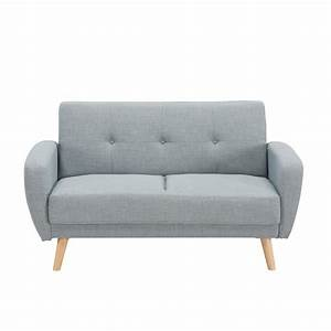 canape 2 places convertible pas cher royal sofa idee With tapis jaune avec canapé d angle convertible matelas bultex