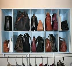 Tips For Decluttering Your Closet 33 storage ideas to organize your closet and decorate with