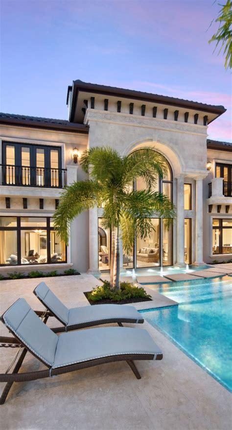 luxury home decor world mediterranean italian tuscan homes