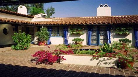 villa spanish colonial mediterranean architecture revival marylyonartscom