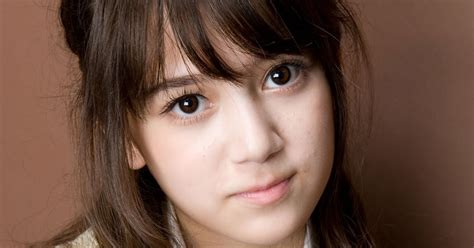 Foto Wanita Jepang Cantik Banget Dunia Baca