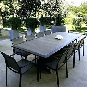 Table De Jardin Magasin Leclerc : salon de jardin leclerc magasin jardin ~ Melissatoandfro.com Idées de Décoration