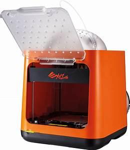 Da Vinci 3d Drucker : da vinci nano 3d drucker da vinci nano bei reichelt elektronik ~ Orissabook.com Haus und Dekorationen