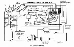 Wiring Diagrams   1990 Vanagon Wiring Diagram
