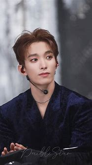 SEVENTEEN's DK Didn't Want To Be An Idol, Here's How He ...